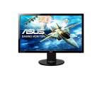 ASUS VG248QE Gaming (90LMGG001Q022B1C- )