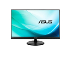 ASUS VC239H (90LM01E2-B02470)