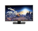 ASUS MG279Q czarny Gaming (90LM0103-B01170 / 90LM0100-B01170)