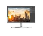 """Monitor LED 27"""" LG 27UD88-W 4K"""