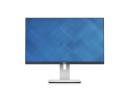 "Monitor LED 24"" Dell U2415 czarny"