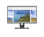 "Monitor LED 27"" Dell U2717D InfinityEdge Monitor"