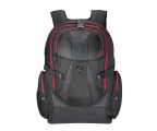 "ASUS ROG X-Ranger Backpack 17,3"" (90XB0310-BBP100)"