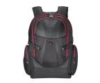 "ASUS ROG X-Ranger Backpack 17,3"" (90XB0310-BBP100)"