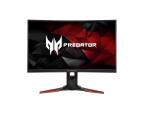 Acer Predator Z321QBMIPHZX Curved czarny (UM.JZ1EE.001)