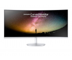 Samsung C34F791WQUX Curved Quantum Dot  (LC34F791WQUXEN)