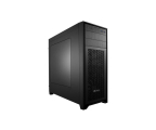Corsair Obsidian Series 450D  (CC-9011049-WW)