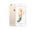 Apple iPhone 6s Plus 32GB Gold (MN2X2PM/A)