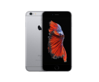 Apple iPhone 6s Plus 32GB Space Gray (MN2V2PM/A)