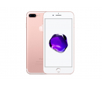 Apple iPhone 7 Plus 32GB Rose Gold (MNQQ2PM/A)
