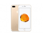 Apple iPhone 7 Plus 128GB Gold (MN4Q2PM/A)