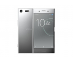 Sony Xperia XZ Premium G8142 Dual SIM Chrome Silver (1308-4123)