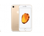 Apple iPhone 7 128GB Gold (MN942PM/A)
