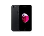 Smartfon / Telefon Apple iPhone 7 32GB Black