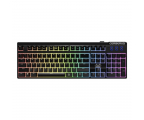 Klawiatura  przewodowa ASUS Cerberus Mechanical Keyboard (Kailh Brown, RGB)