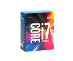 Intel i7-6850K 3.60GHz 15MB BOX (BX80671I76850K)
