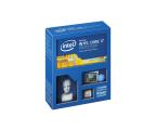 Intel i7-5930K 3.50GHz 15MB BOX (BX80648I75930K)