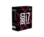 Intel Core i7-7820X (BX80673I77820X)