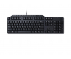 Dell KB-522 Wired Business Multimedia Keyboard (580-17667)