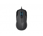 Roccat Kova Pure Performance Czarna (ROC-11-502)