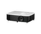 Projektor Ricoh PJ X2440