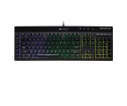 Corsair K55 Gaming (RGB) (CH-9206015-NA )