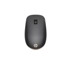 HP Z5000 Wireless Mouse Black (W2Q00AA)
