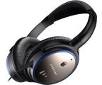 Słuchawki przewodowe Creative Aurvana ANC