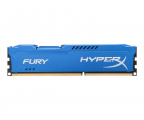 HyperX 8GB 1333MHz Fury Blue CL9 (HX313C9F/8)