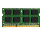 Kingston 8GB (1x8GB) 1600MHz CL11  DDR3L  (KVR16LS11/8)