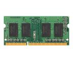 Kingston Pamięć dedykowana 4GB 1600MHz 1.35V  (KCP3L16SS8/4)
