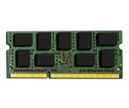 Kingston Pamięć dedykowana 16GB 2400MHz CL17 1.2V  (KCP424SD8/16)
