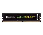 Corsair 16GB 2133MHz ValueSelect CL15 (CMV16GX4M1A2133C15)
