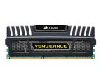 Corsair 4GB 1600MHz Vengeance CL9 (CMZ4GX3M1A1600C9)