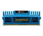Corsair 4GB 1600MHz Vengeance Blue CL9 (CMZ4GX3M1A1600C9B)