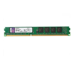 Kingston 4GB 1600MHz CL11  (KVR16LN11/4)