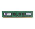 Kingston 4GB 1600MHz CL11 (KVR16N11S8/4)