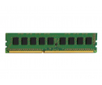 Kingston 4GB 1600MHz CL11 (KVR16N11S8H/4)