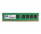 GOODRAM 8GB 2133MHz CL15 (GR2133D464L15/8G)