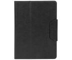 "Targus VersaVu® Classic Case iPad Pro 12,9"" czarny (THZ651GL)"