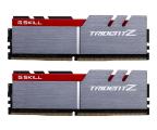 G.SKILL 16GB 3000MHz Trident Z CL14 XMP 2.0 (2x8GB) (F4-3000C14D-16GTZ)