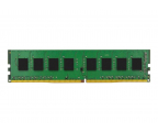 Kingston 4GB (1x4GB) 2400MHz CL17 (KVR24N17S6/4)