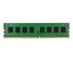 Kingston 8GB (1x8GB) 2666MHz CL19 (KVR26N19S8/8)