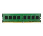 Kingston 8GB 2400MHz CL17 (KVR24N17S8/8)