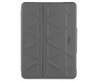 "Targus Pro-Tek Case iPad Pro 10.5"" szary  (THZ67304GL)"
