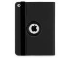 "Targus Versavu Case iPad Pro 10.5"" czarny  (THZ676GL)"