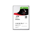 Seagate 2TB 5900obr. 64MB IronWolf (ST2000VN004)