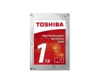 Toshiba P300 1TB 7200obr. 64MB OEM (HDWD110UZSVA)