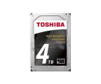 Toshiba N300 4TB 7200obr. 128MB OEM (HDWQ140UZSVA)