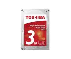 Toshiba P300 3TB 7200obr. 64MB  (HDWD130EZSTA)